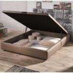 canape-abatible-luxury-abierto