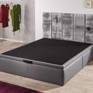 Canapé Luxury Maxi.Transporte gratuito