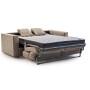 Sofá cama modelo noa