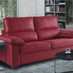 Sofa Cama Modelo Loyre-TRANSPORTE GRATUITO