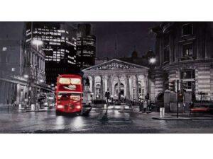 CUADRO LONDON