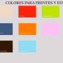COLORES-PARA-FRENTES-Y-ESTRUCTURA