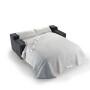Sofá cama apertura Italiana,diseño y calidad.