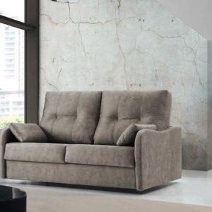 Sofa cama Modelo Reduit.TRANSPORTE GRATUITO