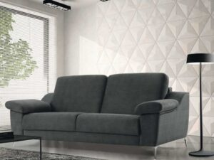 Sofa cama Modelo Style-TRANSPORTE GRATUITO