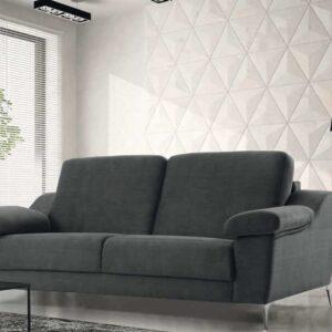 Sofá cama de diseño y calidad.