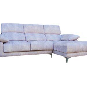 sofá rinconera
