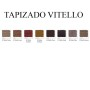 TAPIZADO VITELLO