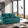 Sofá cama modelo Venecia