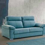 Sofá cama modelo Alicante