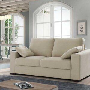 Sofá cama modelo Bahia