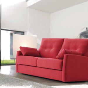 Sofá cama modelo dona