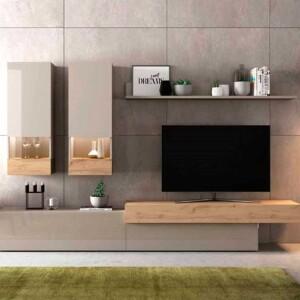Muebles de salón 1