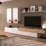 mueble de salón 2