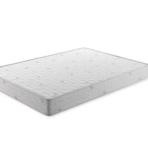 Colchón para cama abatible