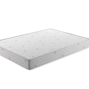 Colchón cama abatible/TRANSPORTE GRATUITO