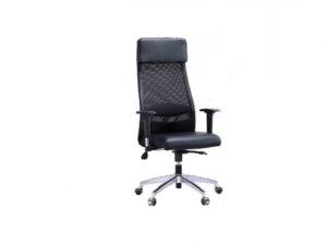 silla de oficina flow
