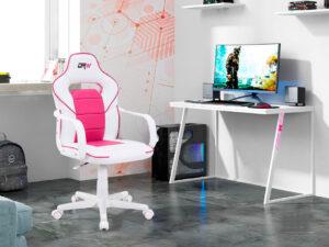 silla oficina drif