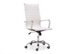 silla de oficina lelf