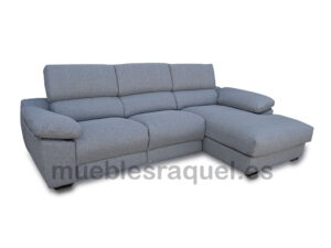 modular tommy con relax motor