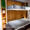 litera-abatible-con-camas-abierta-sin-estantes-interiores-y-fondo-en-color-madera-tg