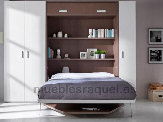 mesa vertical con mesa grande ot 15
