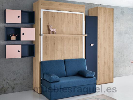 ot-cama-vertica-con-sofa