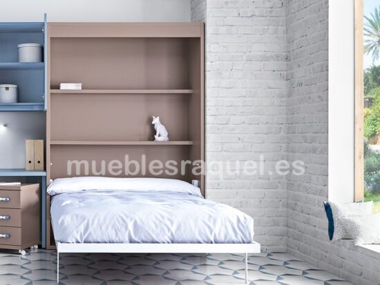 ot cama vertical abierta 2