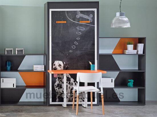 ot-cama-vertical-con-mesa-escritorio