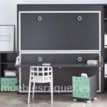 ot-litera-vertical-con-mesa-escritorio