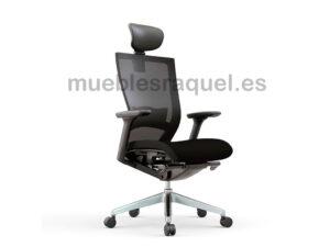 silla de oficina t50  dau