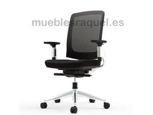 silla de oficina miro
