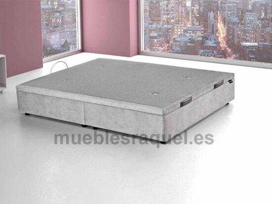 yc canape modelo 10