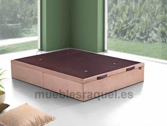 yc canape modelo 11