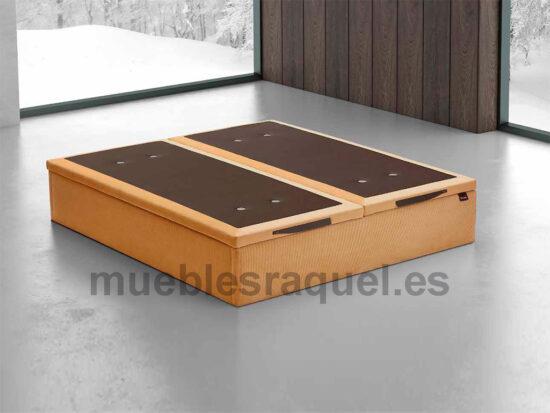 yc canape modelo 8