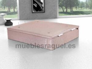 yc canape modelo 6