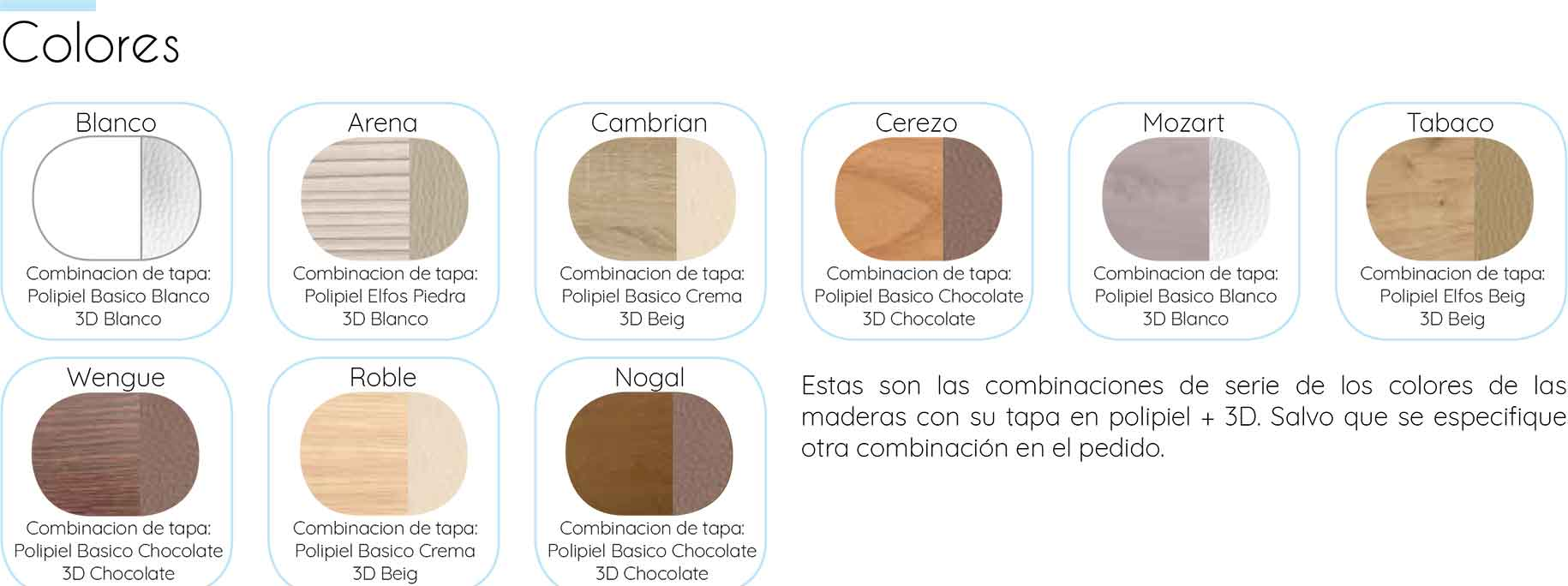 yc-colores-canapes