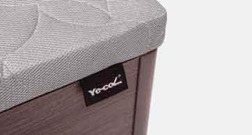 yc-detalle-1-canape-modelo-33