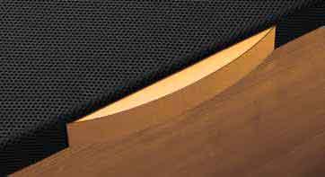 yc-detalle-2-canape-modelo-35