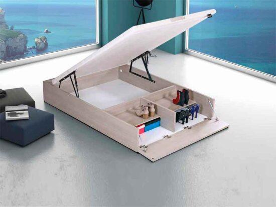 yc-interior-canape-modelo-27