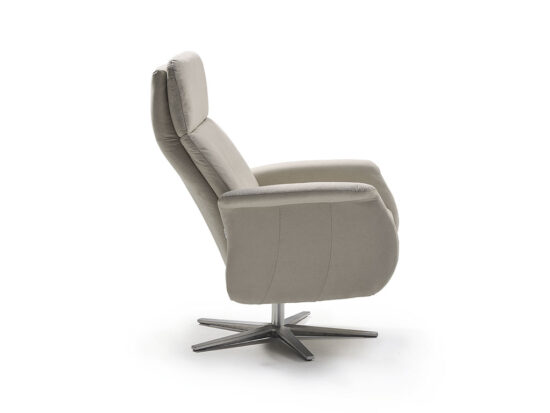 sillon-relax-kely-lateral